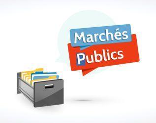 Diriger la commande publique vers les PME : l'une des propositions de Croissance Plus aux candidats à la présidentielle