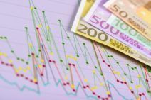 Augmentation de capital en numéraire avec suppression du droit préférentiel de souscription des associés de SAS