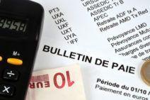 Bulletin de paie clarifié : les salariés des entreprises pilotes rendent leur verdict