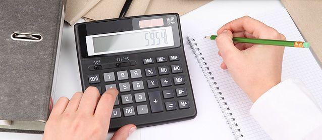 Le délai moyen des règlements clients : définition.