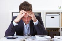 Inspection du travail : quel recours privilégier?