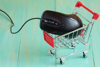 Les internautes dévoilent ce qui les fait fuir des sites de e-commerce