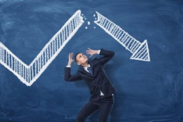 Les sociétés de moins de 3 salariés représentent trois quarts des défaillances