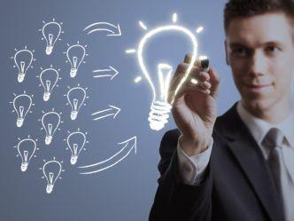 Le statut jeune entreprise innovante est reconduit pour 3 ans