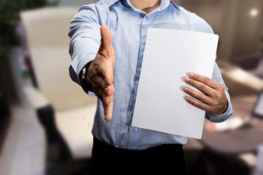Les petites entreprises recrutent de manière « artisanale »