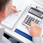 Peut-on faire annuler la vente d'un fonds de commerce en raison d'anomalies dans les comptes du vendeur ?