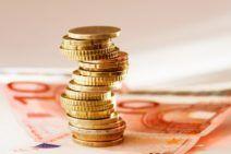 Les TPE qui emploient un ou deux salariés sont les entreprises qui demandent le plus de financements
