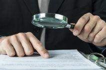 En cas de paiement en ligne frauduleux, la banque doit-elle rembourser les sommes à son client ?