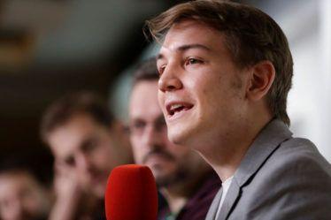 Xavier Gisserot : « Nous allions l' intelligence artificielle à l'intelligence humaine »