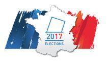 [Dossier 2/3] CICE, simplification du droit du travail et fiscalité : les propositions de Fillon, Macron et Le Pen