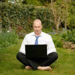 Télétravail : est-ce une solution pour l'équilibre vie privée/vie professionnelle ?
