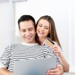 Soldes et e-commerce : pic de fréquentation des sites de PME