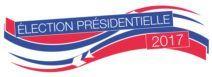 [Dossier 3/3] Innovation, accès au crédit et égalité hommes-femmes : les propositions de Fillon, Macron et Le Pen