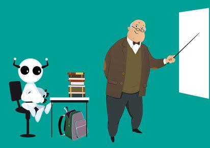 [Dossier 1/3] Intelligence artificielle : les innovations que les TPE devront bientôt adopter