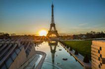 Ile-de-France : les TPE et PME privilégiées pour les marchés publics