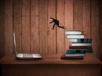 Les recommandations du CNNum pour rattraper le retard digital des petites entreprises