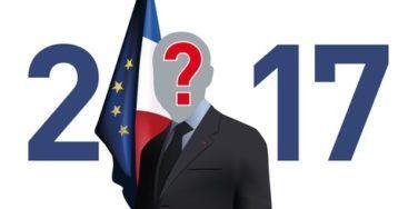 « Le chiffre d'affaires des TPE en 2017 dépendra des décisions politiques »