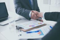 Recrutement : accueillir un nouveau collaborateur