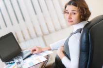 Organiser le retour d'un congé maternité ou d'un congé parental