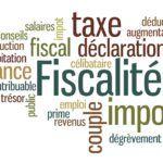 Impôt, micro-entreprise, financement : les propositions de Fillon, Le Pen, Mélenchon et Hamon