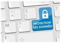 Données personnelles : 6 points clés pour respecter le RGPD avant mai 2018