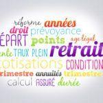 Cumul emploi-retraite plafonné : les règles changent pour les indépendants
