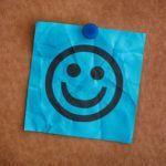Le label « certifié sympa » récompense les entreprises heureuses