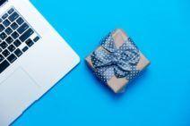L'exonération des bons d'achats et cadeaux offerts aux salariés en danger