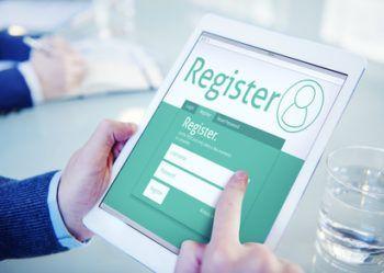 Les 5 étapes à suivre pour immatriculer son entreprise en ligne