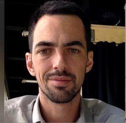Loïc Morvan : « Travailler une journée chez son client permet de mieux cerner ses attentes »