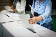 Élections présidentielles : les employeurs doivent laisser du temps aux salariés pour aller voter