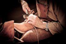 Le nombre d'entreprises artisanales augmente plus rapidement que la population française dans certaines régions