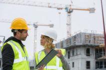 Loi travail : de nouvelles obligations contre le travail détaché illégal