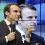 Emmanuel Macron président : qu'en pensent les syndicats patronaux ?