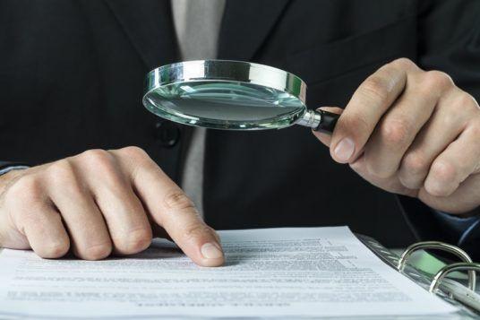 Le recours à des intérimaires étrangers sans respecter la loi française sur le travail temporaire est-il un délit de marchandage ?