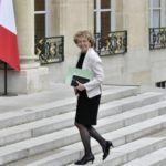 Quelle est la vision de l'entrepreneuriat de Muriel Pénicaud, la nouvelle ministre du Travail ?