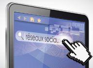 Réseaux sociaux : créer de l'activité à moindre coût pour les TPE et indépendants