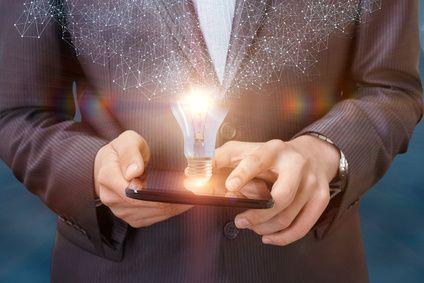 Comment déposer son brevet en ligne ?