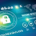 Protection des données : les petites entreprises tout aussi concernées que les grandes