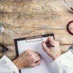 Délai de carence, maternité et  temps partiel thérapeutique : les indemnités RSI modifiées