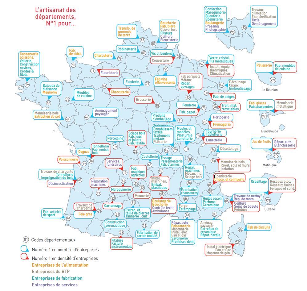 secteurs-artisanaux-départements
