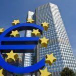 La BCE développe un service de paiement instantané entre entreprises de la zone euro