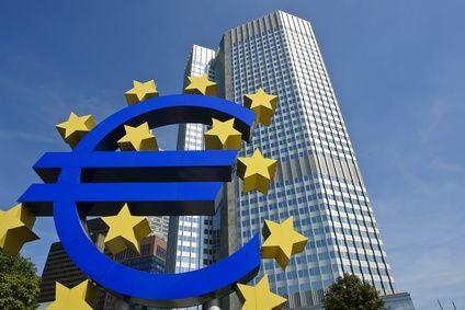 La Bourse de Paris ouvre en baisse légère baisse