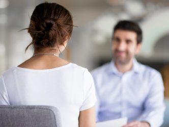 Comment mener l'entretien annuel d'appréciation ?