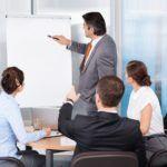 Les formations face aux transitions numériques et énergétiques des TPE-PME