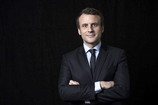 [Infographie] Entrepreneuriat : l'avis des Français sur le début du quinquennat d'Emmanuel Macron