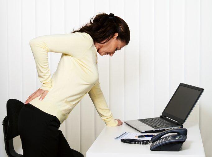 Deux aides aux TPE/PME pour protéger ses salariés des TMS
