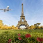 L'Ile-de-France première région d'emploi en aéronautique grâce aux PME