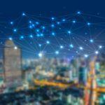 Une plateforme blockchain digitalise le commerce international des PME européennes