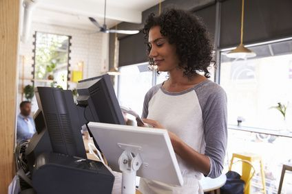 Fraude à la TVA : l'utilisation d'un logiciel certifié ne concernera pas les micro-entrepreneurs